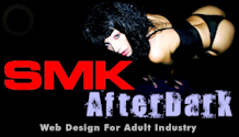 SMK Afterdark at the Chicago Sexcon.